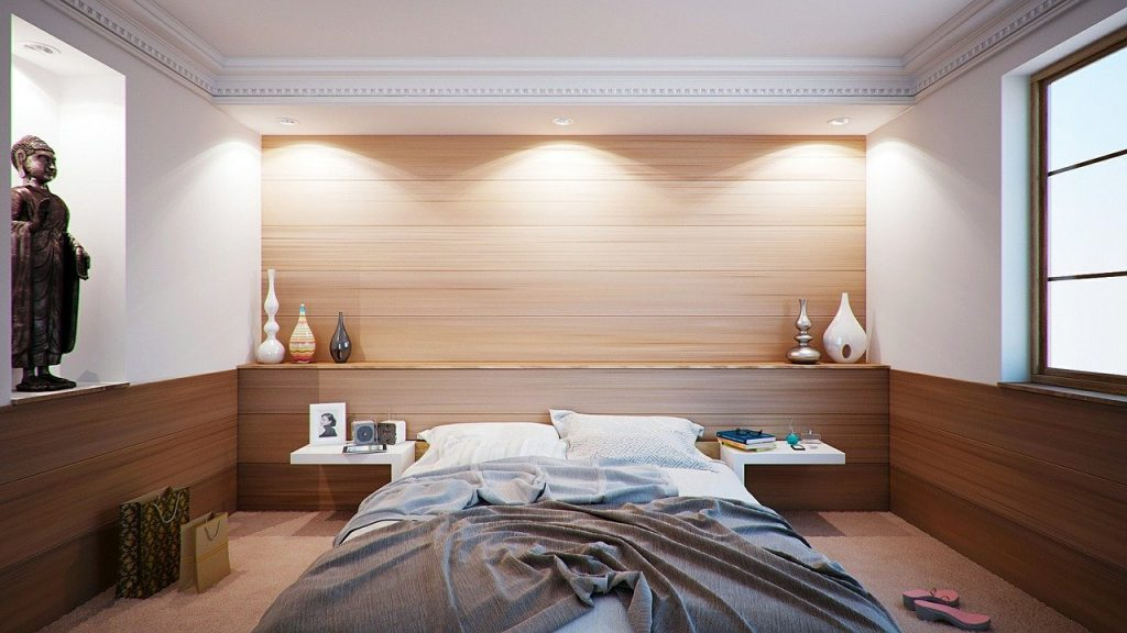 How To Make Air Mattress More Comfortable Houserituals Com