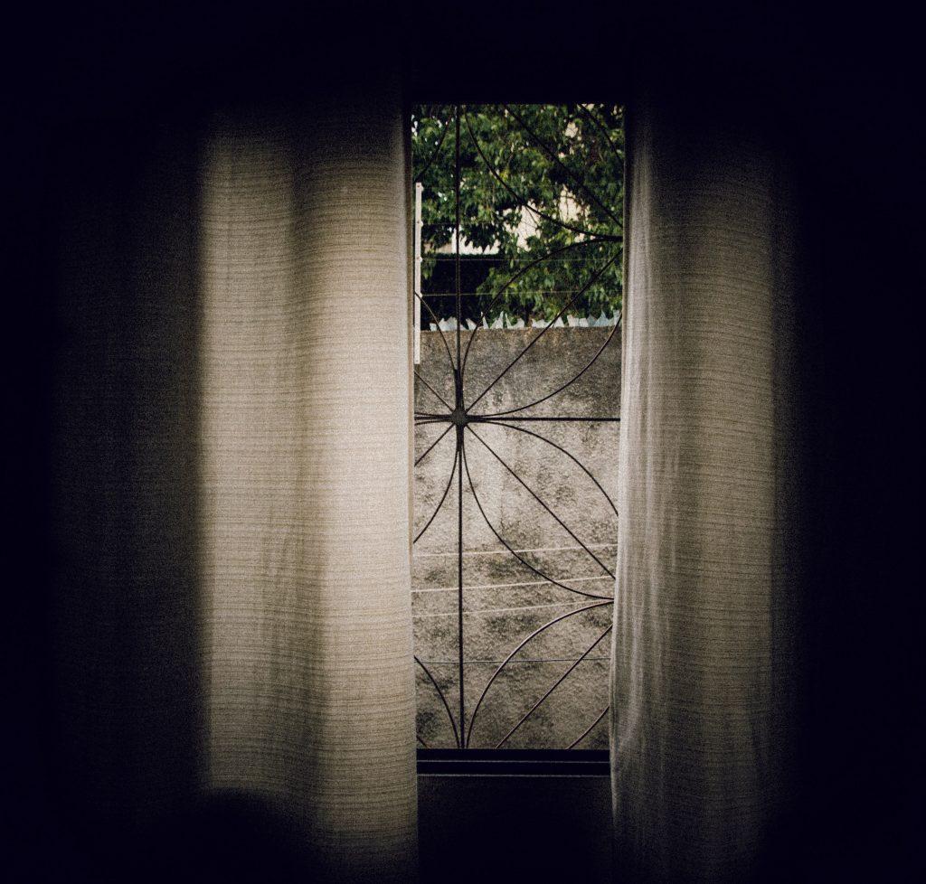 organic-linen-curtains