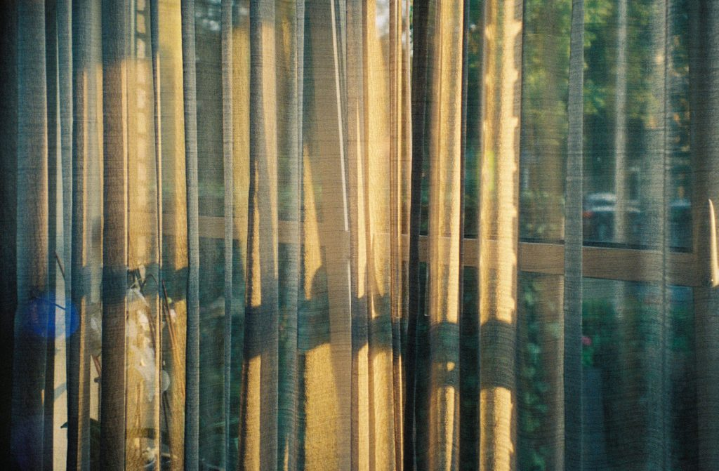 organic-cotton-curtains