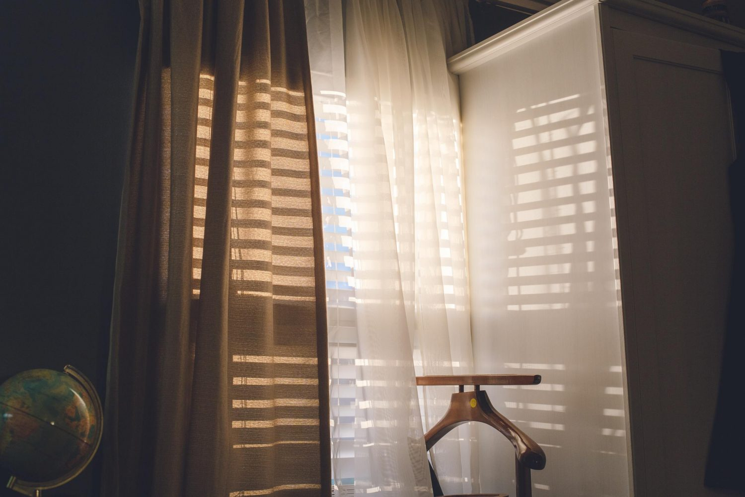 eco-friendly-cotton-curtains